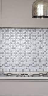 mosaic acrylic shower panels reco