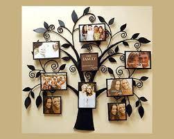 Small Picture Home Decorating Gifts geisaius geisaius