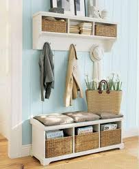 narrow entryway furniture. Ideas Entryway Furniture For Small Spaces Insero Co Narrow Bench With Storage Sale Benches Y