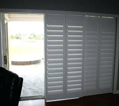 Sliding patio doors with built in blinds Designer Series 96 Sliding Glass Doors Sliding Glass Doors Home Depot Hinged Patio Doors Ft Sliding Patio 96 Sliding Glass Doors Sunrise Windows 96 Sliding Glass Doors Sliding Patio Door With Built In Blinds