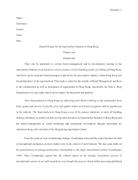 buying essays online nyc DissertatiON Time