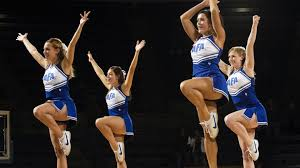 is cheerleading a sport argumentative essay sample essay sample is cheerleading a sport