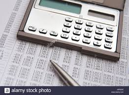 Economist Chart Calculator Accounting Math Numbers