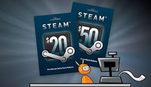 dota 2 hacks steam wallet free cash steam