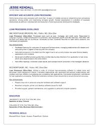 Claims Processor Job Description Resume Best Of Ideas Cover Letter