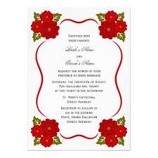 wedding page border free download clip art free clip art on Wedding Invitation Page Borders beautiful red floral border wedding invitation card design Floral Border