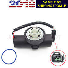 caterpillar fuel pump new fuel pump 228 9129 for caterpillar backhoe 414e 416d 416e 420d cat