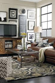 For Living Room Decor 40 Cozy Living Room Decorating Ideas Decoholic
