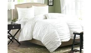 110 x 96 duvet cover oversized king brilliant set inside covers