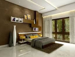 furniture setting bedroom. modern bedroom furniture wooden brown bed with white setting how to get look