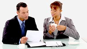 Особенности подготовки реферата на тему раздела имущества супругов Реферат раздел имущества супругов