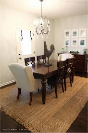 unique dining furniture. Dining Room:Unique Table Together With Room Stunning Pictures Ideas 38+ Unique Furniture