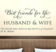 Best Husband Quotes Custom Inspirational Quotes For Wife Imposing Love Quotes For My Wife