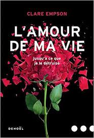 L'AMOUR DE MA VIE: Amazon.de: Empson, Clare, Shapiro, Jessica ...