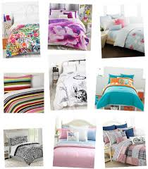 college dorm duvet covers and comforters