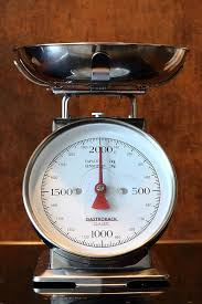 weight scale free pictures on pixabay