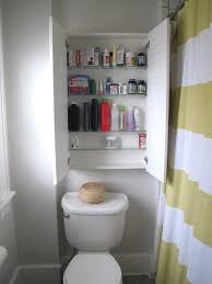 Aluminium Bathroom Cabinets Small Bathroom Storage Over Toilet Square Glass Mirror Brown