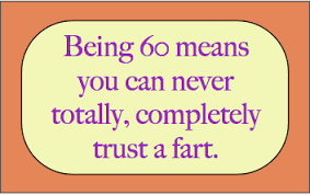 Witty Quotes Simple 48th Birthday Jokes