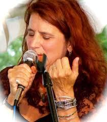 Patty Carpenter - Americana Band Brattleboro, VT | The Bash