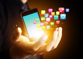 future technology in mobile phones. tech stocks provide 5 key answers to the future of cell phone technology in mobile phones