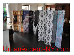35 best diy do it yourself room divider folding screen images on