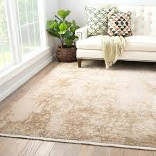 tan area rugs abstract cream rug 5x7 black gray and red