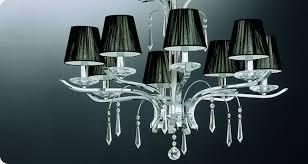<b>Ideal Lux</b> Распродажа -85% <b>Светильники</b>, люстры, бра, торшеры ...