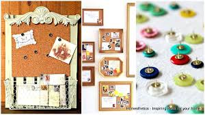 bulletin board design office. office bulletin board design ideas l