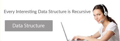 data structure assignment help by phd experts in uk expert  completing your data structure assignments was never so easy before at expert assignment help