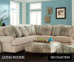 Home & Bedroom Furniture Store in Long Island