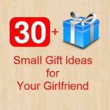 G 128 Best Top Best Homemade Gift Ideas Girlfriend Wife Images On Pinterest   Boyfriends Gifts And For My Boyfriend