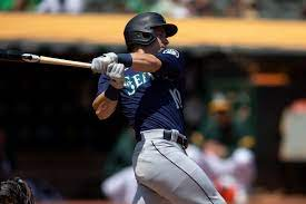 Seattle Mariners Series Preview: They ...