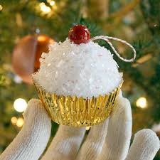 styrofoam_ball_cupcakes