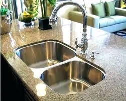 undermount sink adhesive for granite sink brackets for granite sink adhesive granite sink installation best kitchen