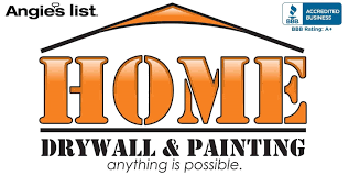 drywall repair stillwater mn