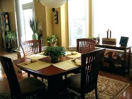dining room area rugs for under table what size rug bedroom need or want in round dining room area rugs