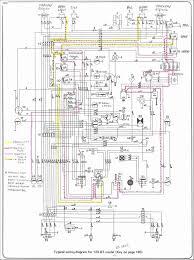 led tube light wiring diagram new led wiring diagram 120v wiring led tube light wiring diagram new led wiring diagram 120v wiring diagram fuse box •