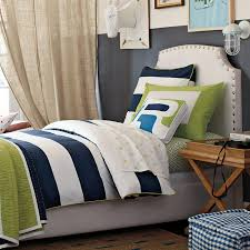 green and gray bedroom ideas. medium size of bedroom ideas:wonderful color trends 2017 benjamin moore gray owl is the green and ideas s