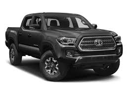 2018 toyota off road. fine 2018 new toyota tacoma trd off road double cab 5u0027 bed  intended 2018 toyota off road