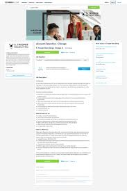 job postings careerbuilder for employers professional job postings
