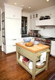 small kitchen furniture design. Furniture For Kitchens Small Kitchen Island Design Ideas Practical Spaces Designs .