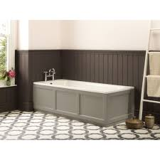 cost to fit replace bath