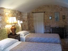 Soffitto A Volta : Trulli country farmhouse rooms