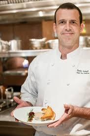 21 Complexe Cours De Cuisine Avec Un Chef étoilé Martadusseldorp