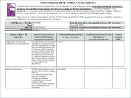 Coaching Plan Template Best Elegant Coaching Form Template For Employees Employee Coaching Plan
