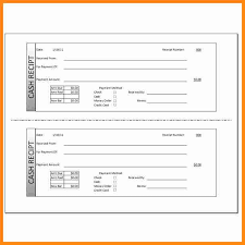 Payment Receipt Format In Word 100 cheque payment receipt format in word driverresume 19