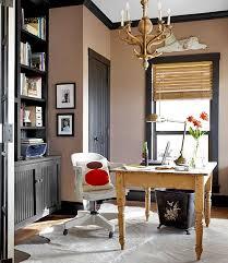 design home office. Design Home Office O