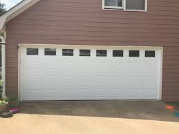 garage door repair fayetteville ncGarage Doors  Garage Door Repair Intteville Nc Opener Ncgarage