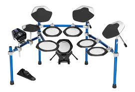 simmons sd550. simmons sd2000 electronic drum kit sd550