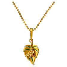 Krishna Pendant Designs In Gold Pin On Krishna Locket For Men By Menjewell Com